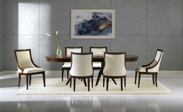 dining-cassandra01